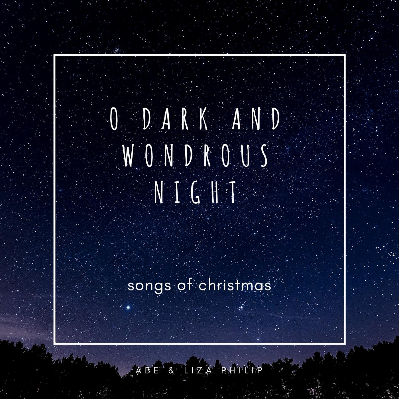 o dark and wondrous night.jpg