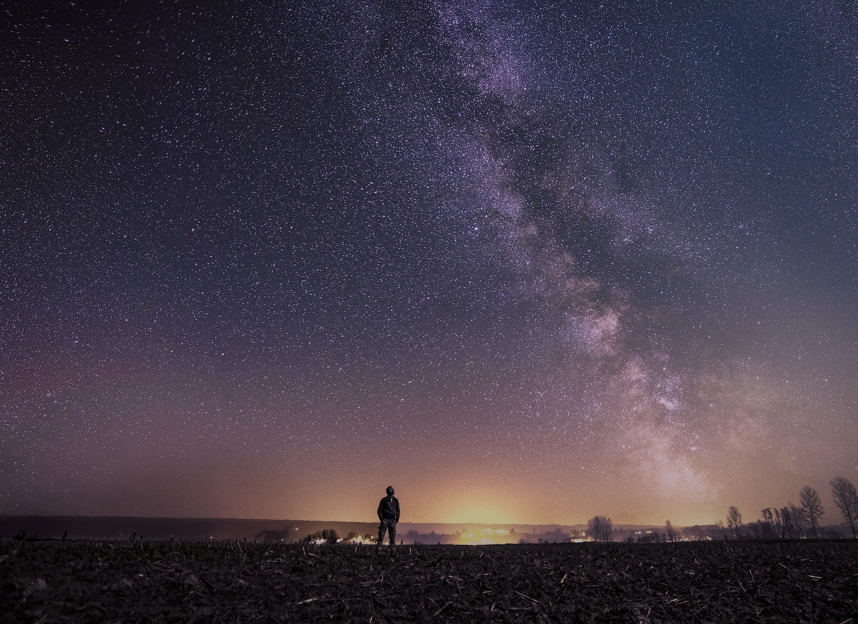 Starry sky pic.jpg