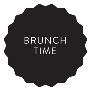 Brunch catering menus melbourne