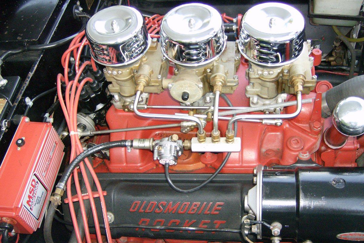3166 engine rt sideHPIM0650.jpg