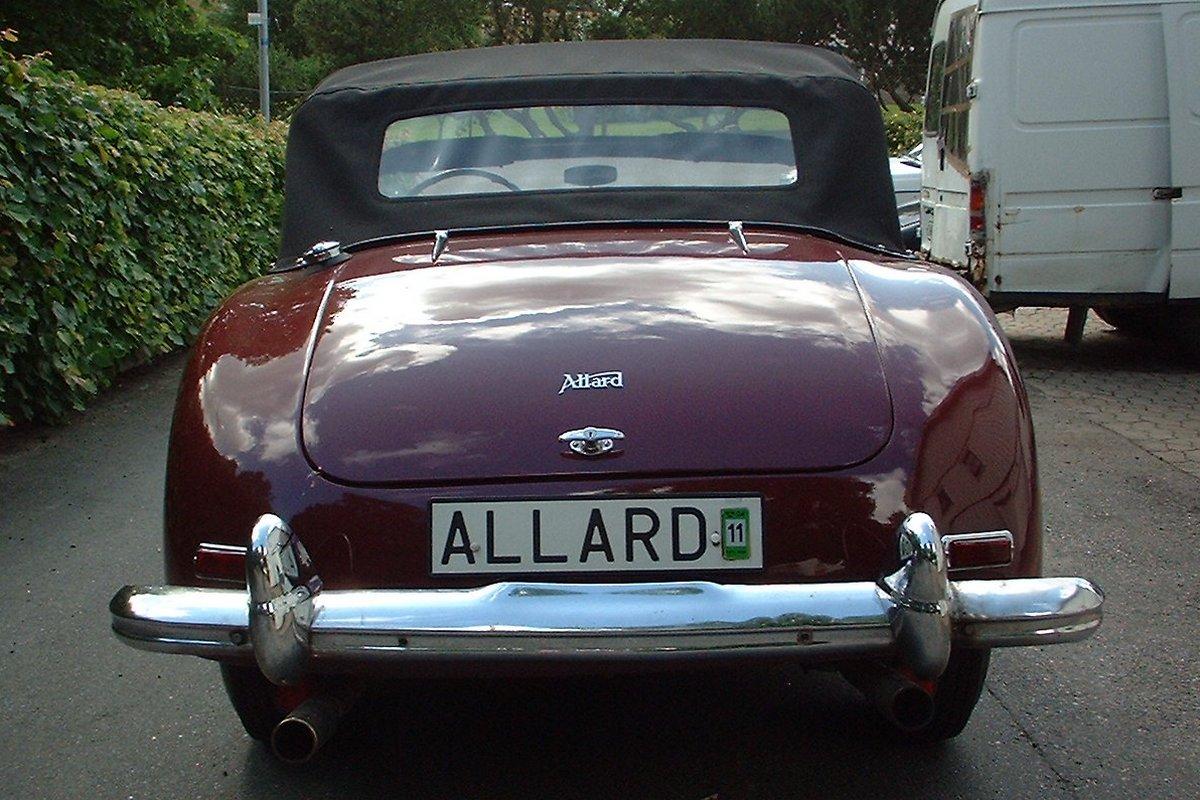 Allard_PB-MKI-5164_06.jpg