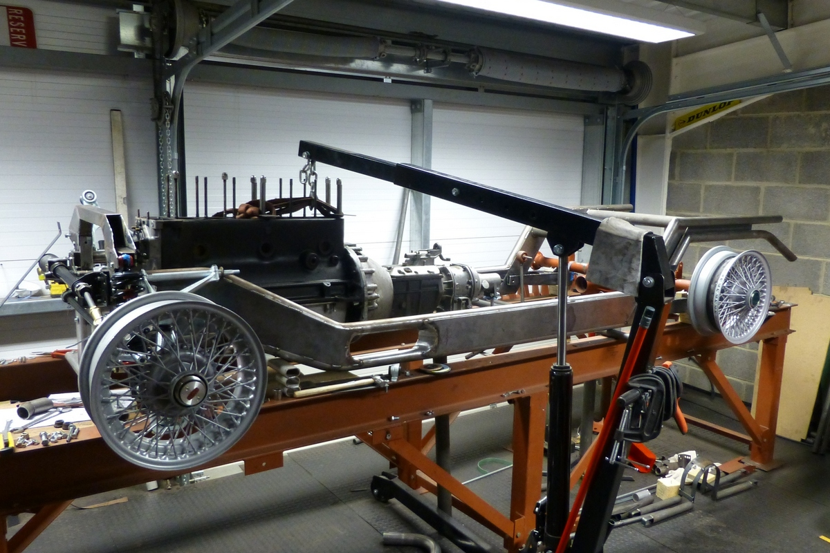 Allard_MotorSports15_04.JPG