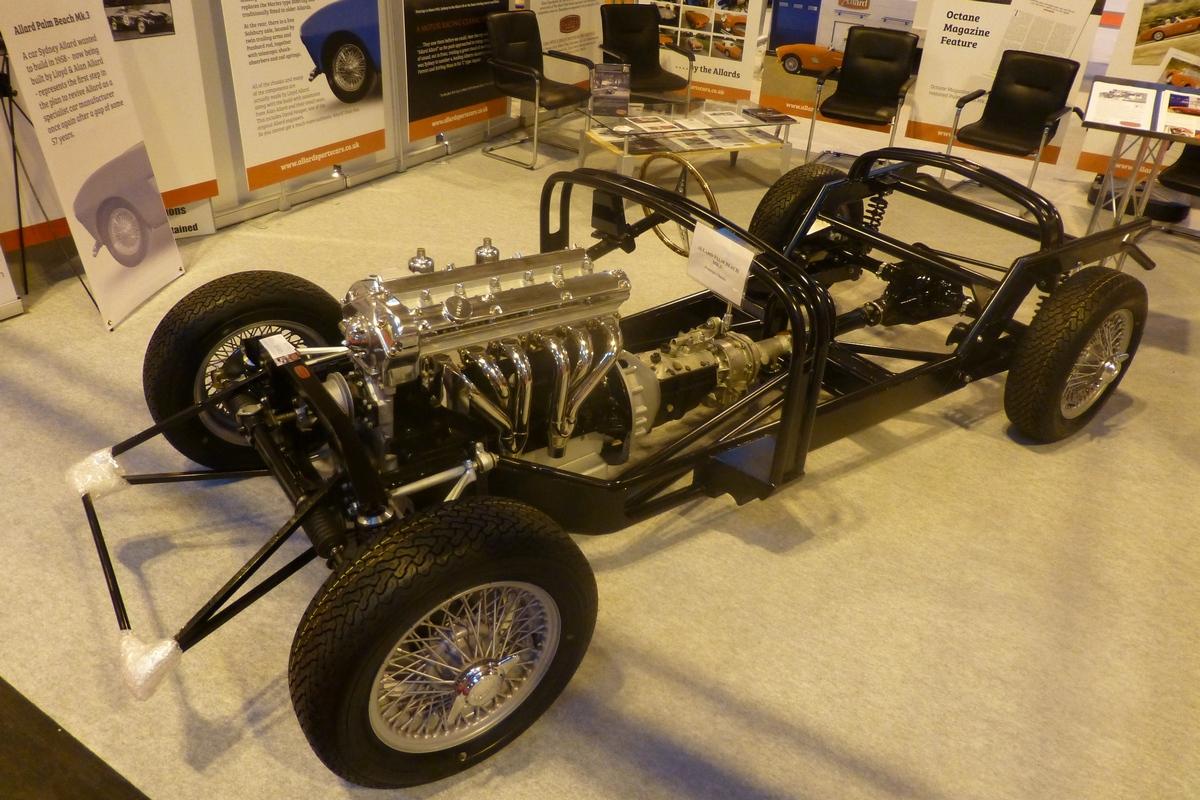 Allard_MotorSports15_05.JPG