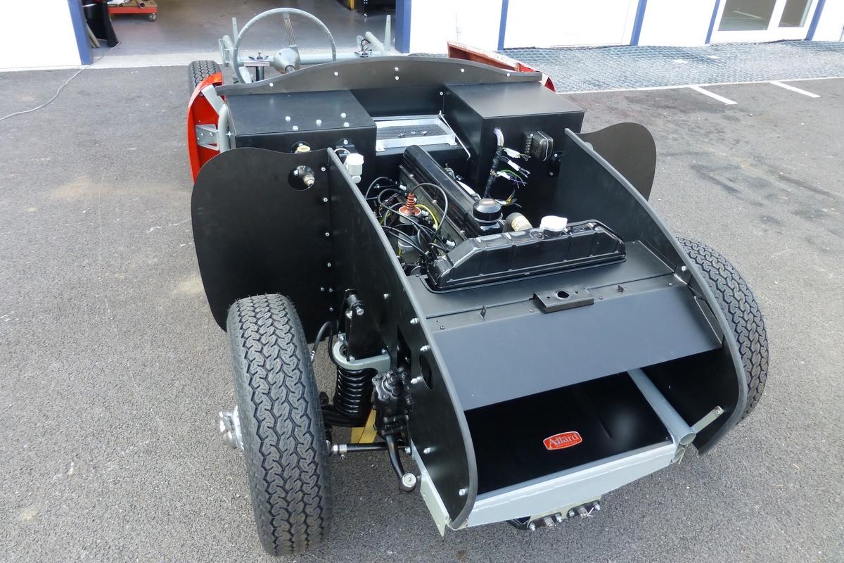 Allard_MotorSports15_06.JPG
