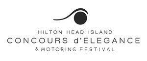 hhi-concour-motoring-festival-logo-cropped_3.jpeg