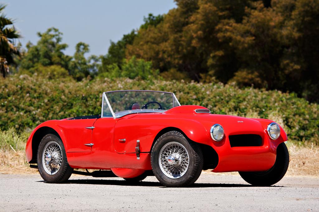 1953_Allard_J2X_Le_Mans_0044a.jpg
