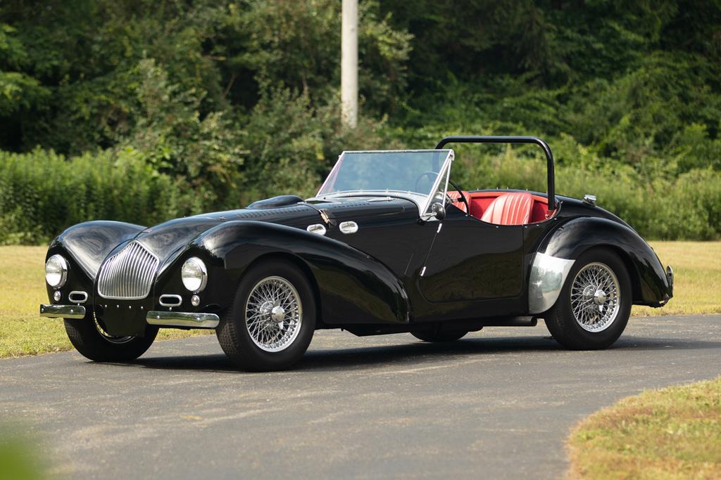 1952_Allard_K2_Roadster_053a.jpg