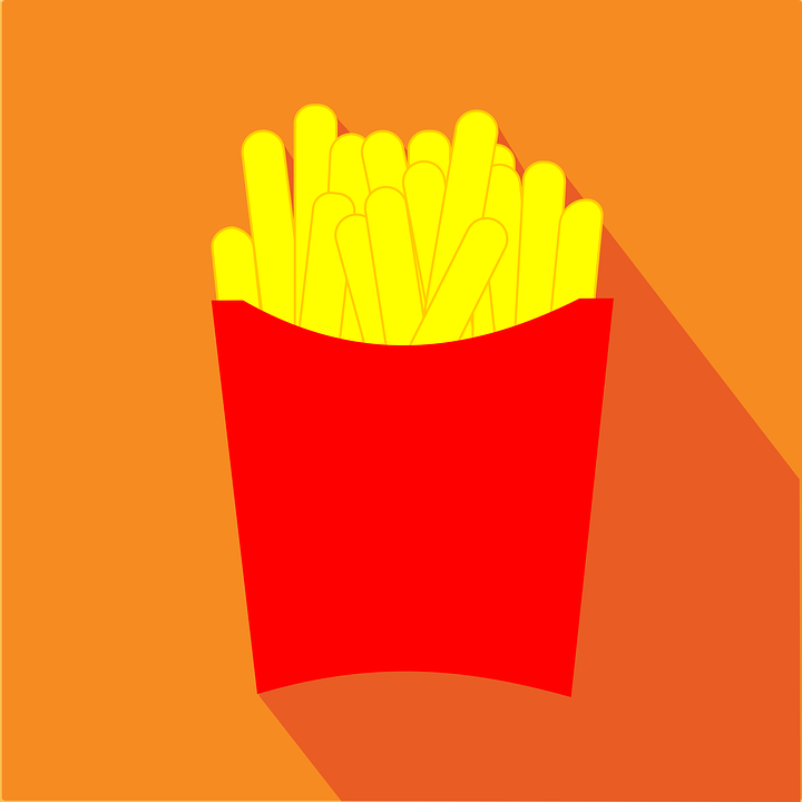 chips-2029396_960_720.png