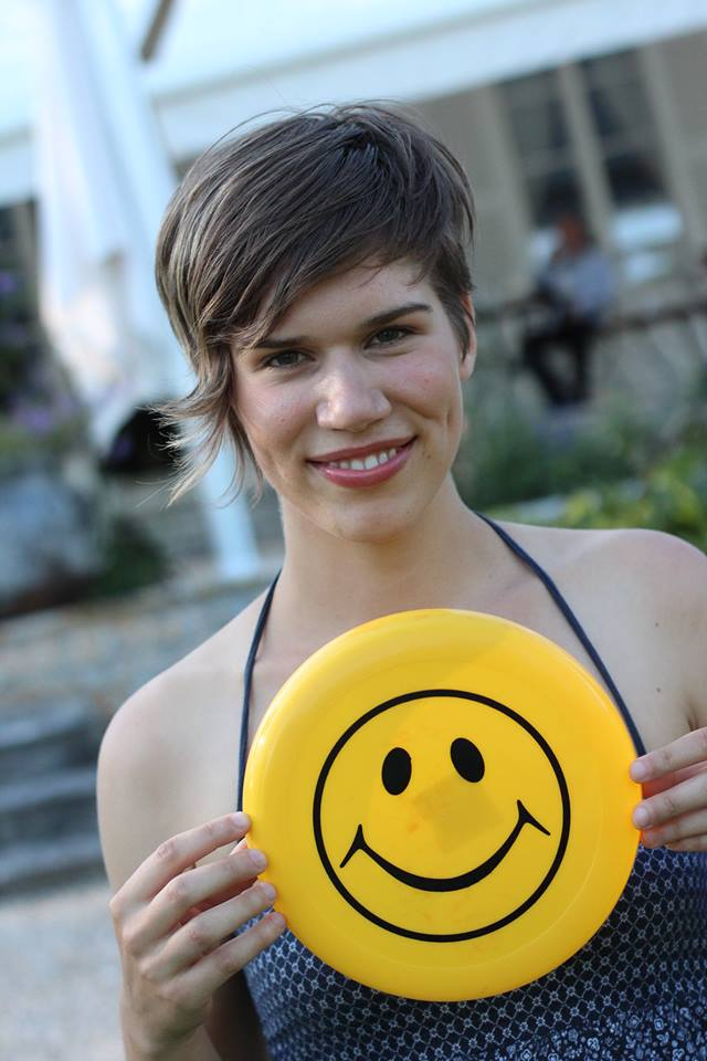 Jill smiley.jpg