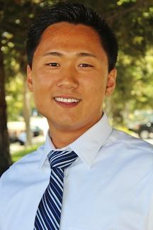 ASG 2012-Jason Kim.jpeg