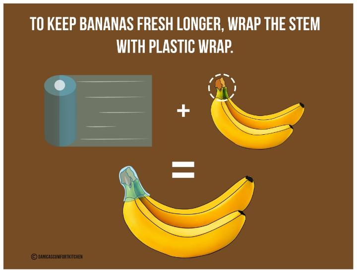 Banana Tip NEW FINAL.jpg