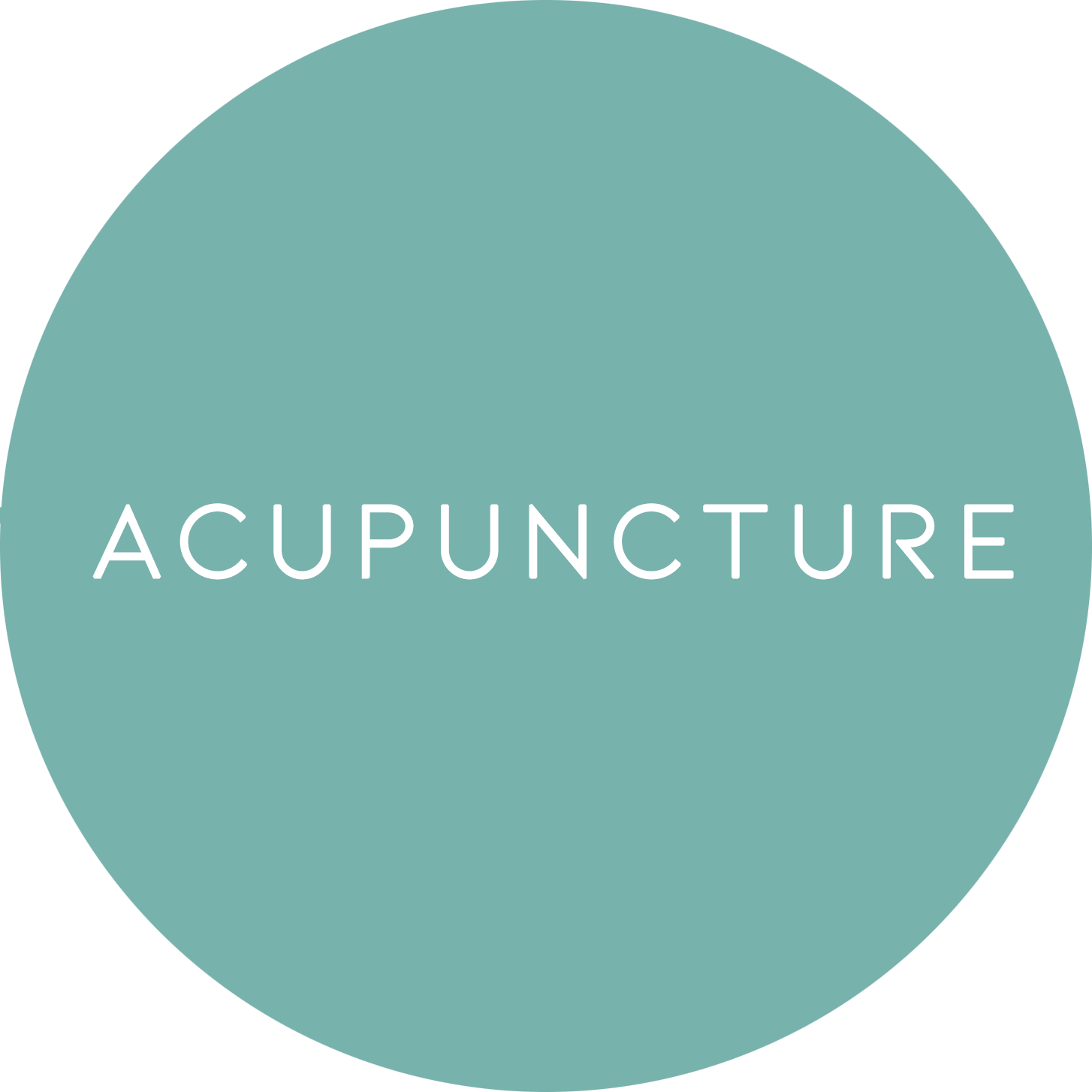acupuncture icon.png