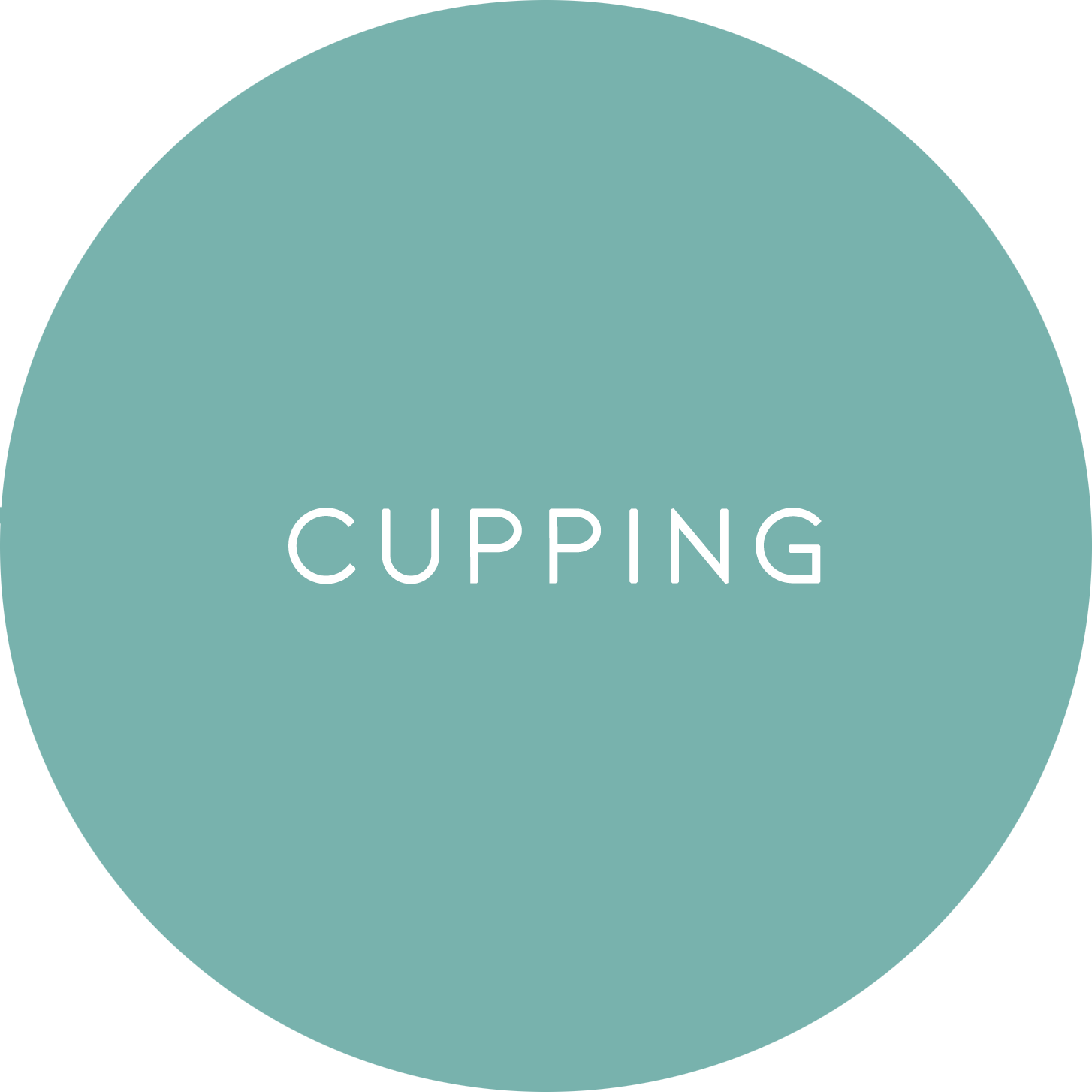 cupping icon.png