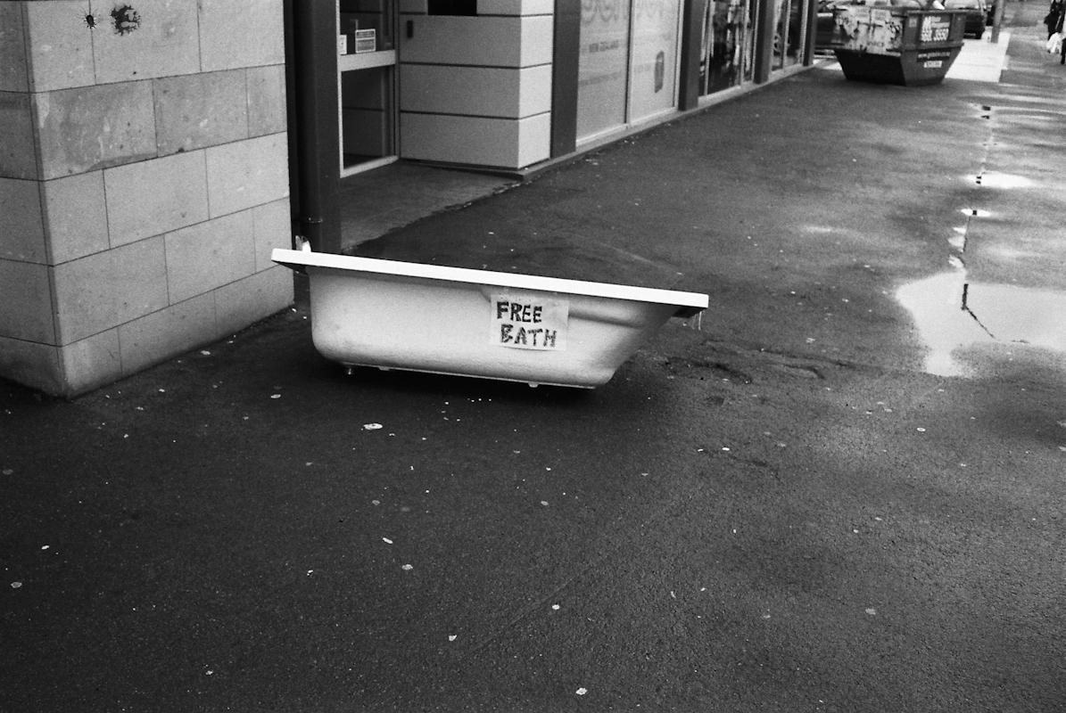 Street-6.jpg