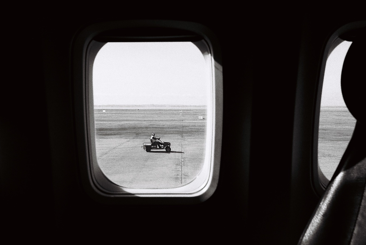 Travel-5.jpg