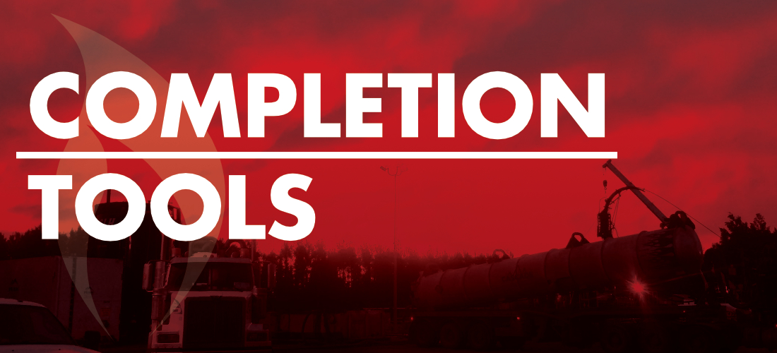 Completion Tools
