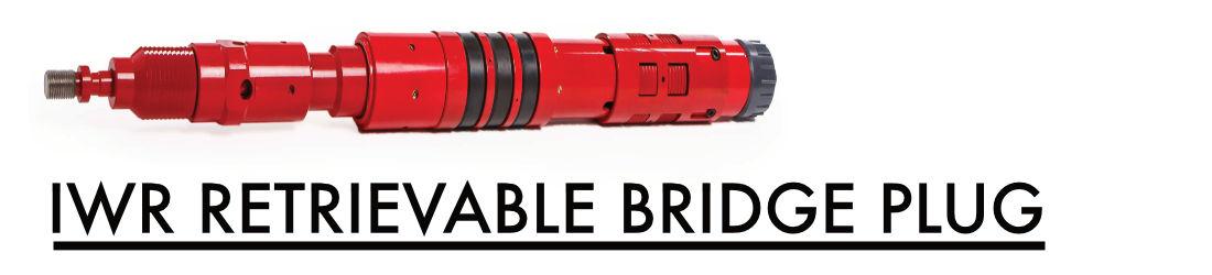 BOE-IWR-Bridge-Plug