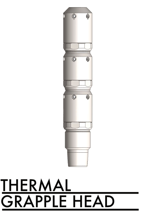 BOE-THERMAL-GRAPPLE-CONNECTOR