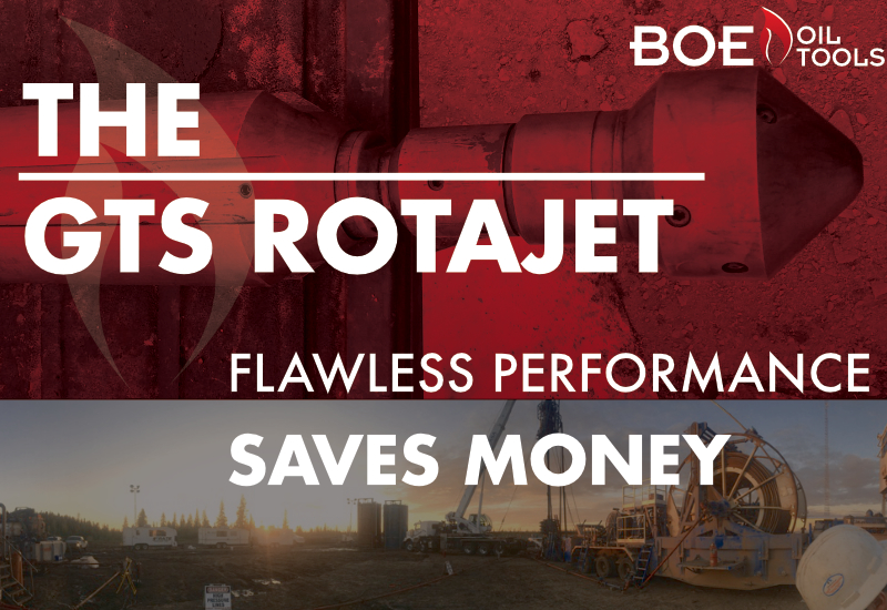 GTS-Rotajet-Save-Money
