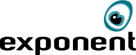 Exponent_BellaCenter_logo.png