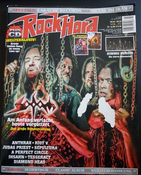 Rock+Hard+DE+-+Front+page.JPG