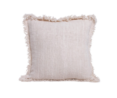 Cream Luxe Cushion.png