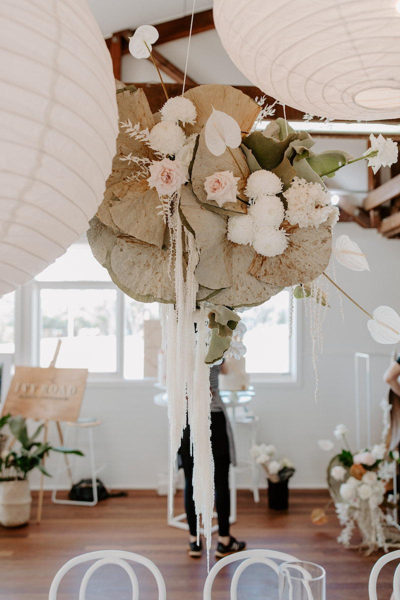 Stories by Ash | Bower Botanicals