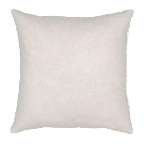 White Linen Cushion I $7.50ea I Qty 20
