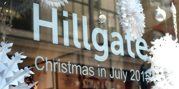 HILLGATE XMAS IN JULY.jpg