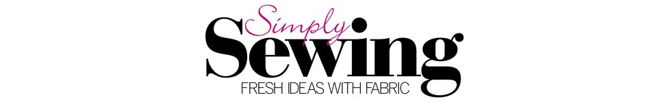 cropped-Simply-Sewing-Magazine-logo.jpg
