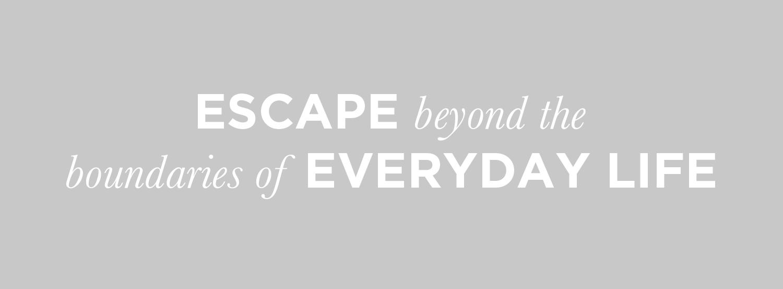 CB_The_Barn_Quote_escape_LR.jpg
