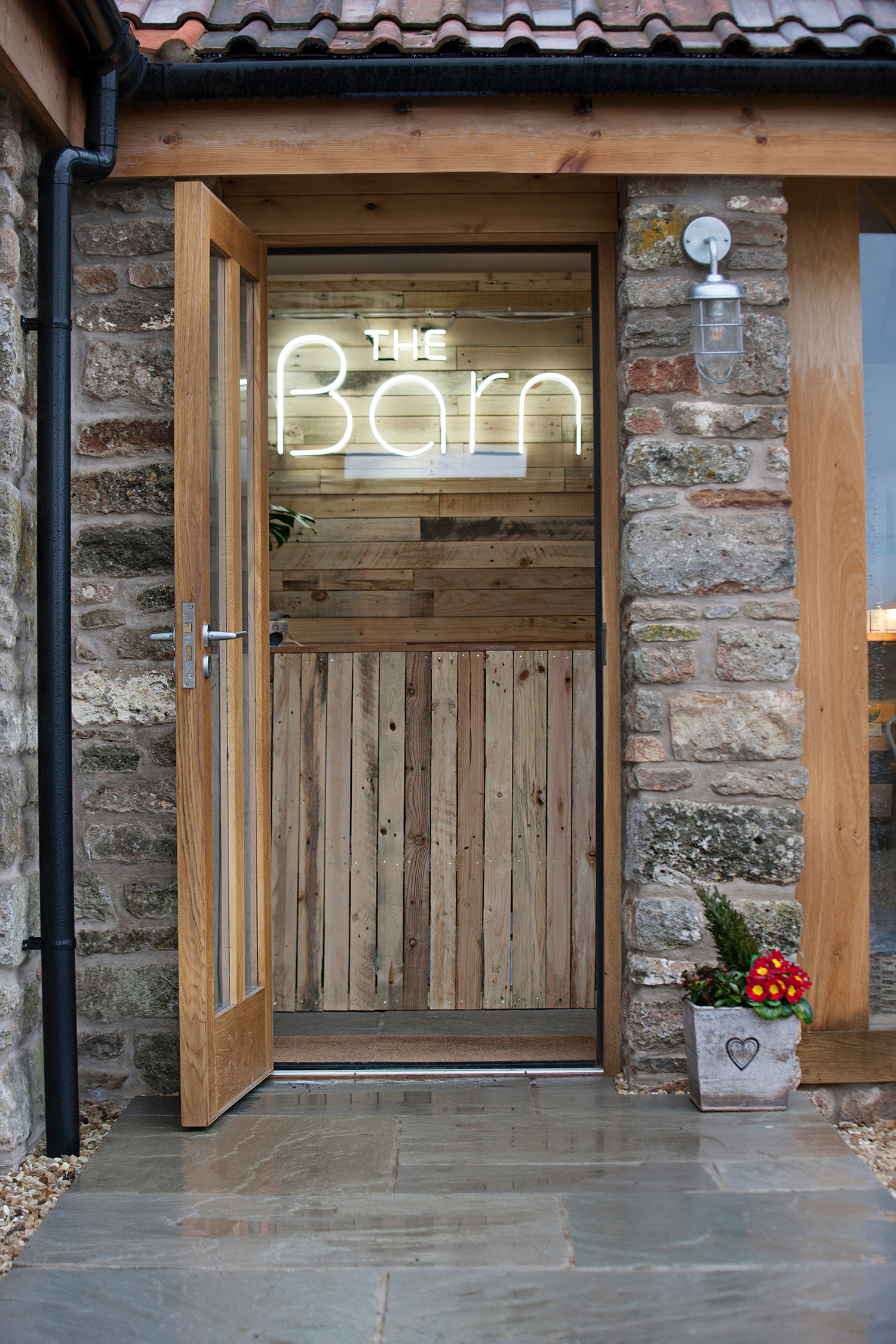 The Barn Neon_LR.jpg