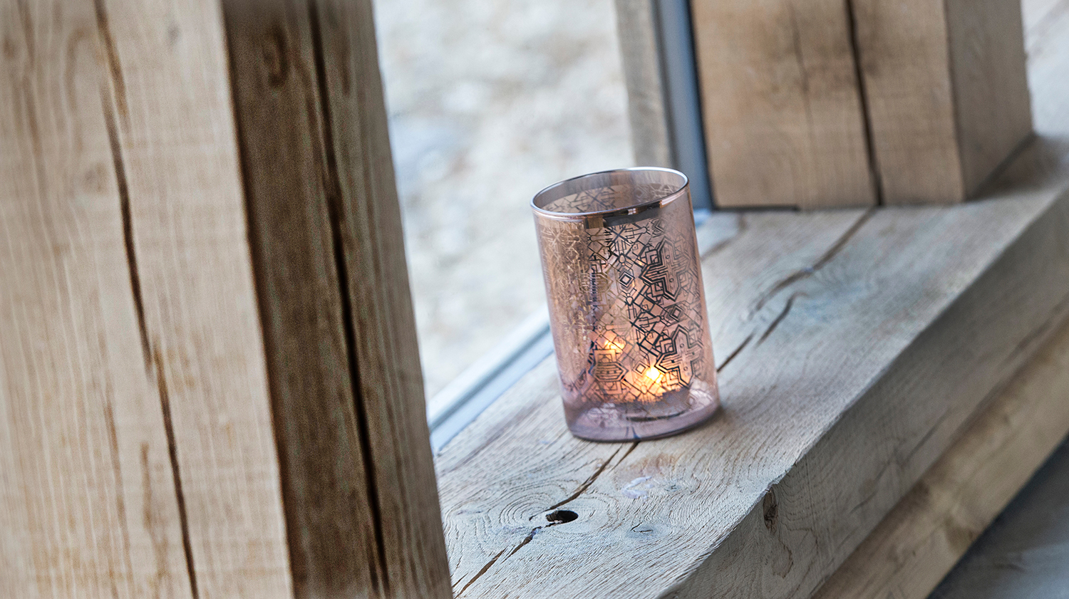 The Barn Tealight_LR.jpg