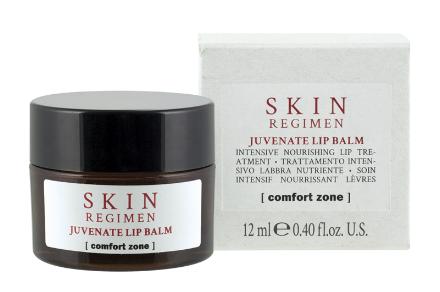 Comfort_Zone_Skin_Regimen_Juvenate_Lip_Balm_12ml_1401462173.png