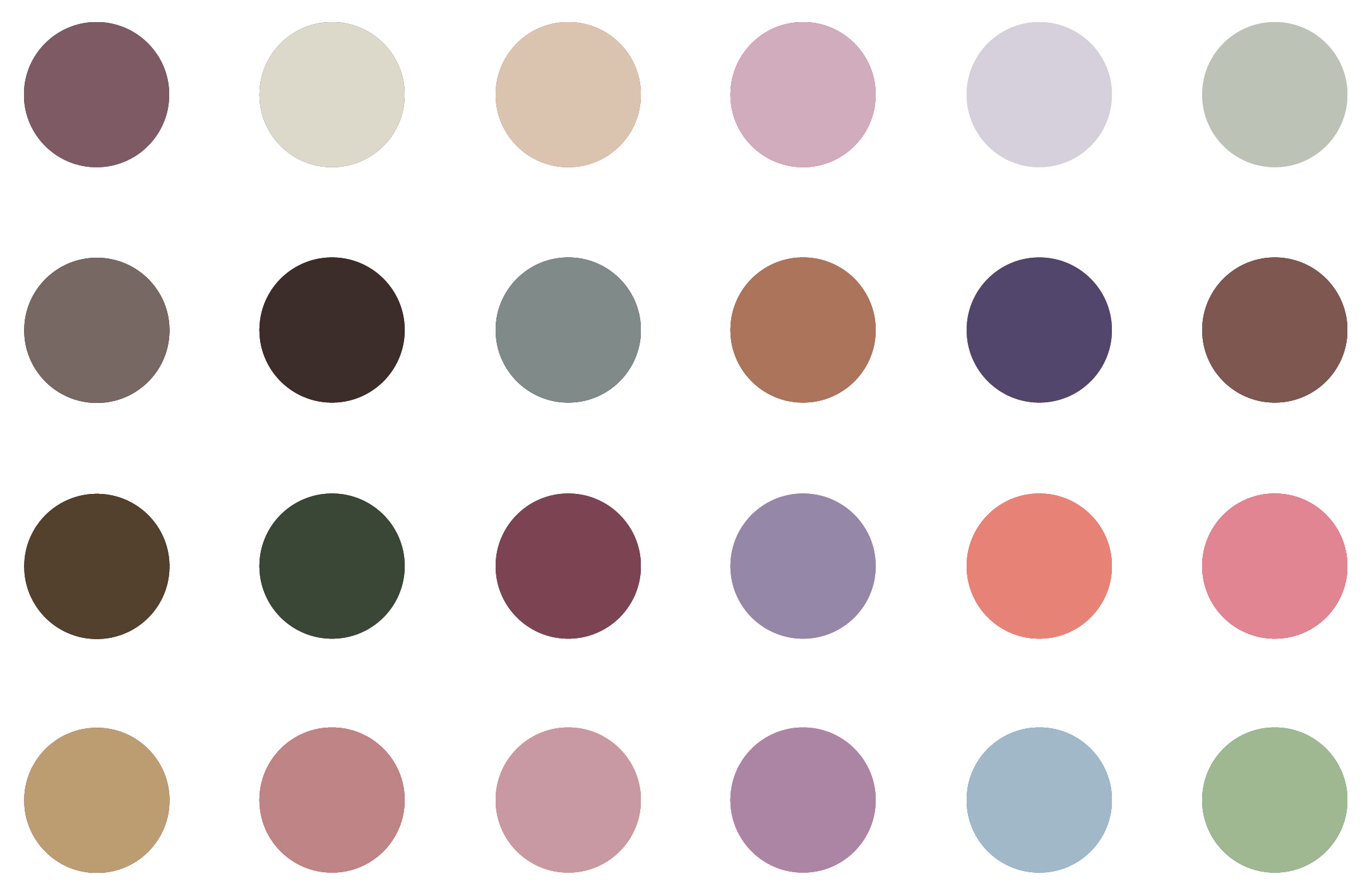 EgoStyle-Color-Illu-2.jpg