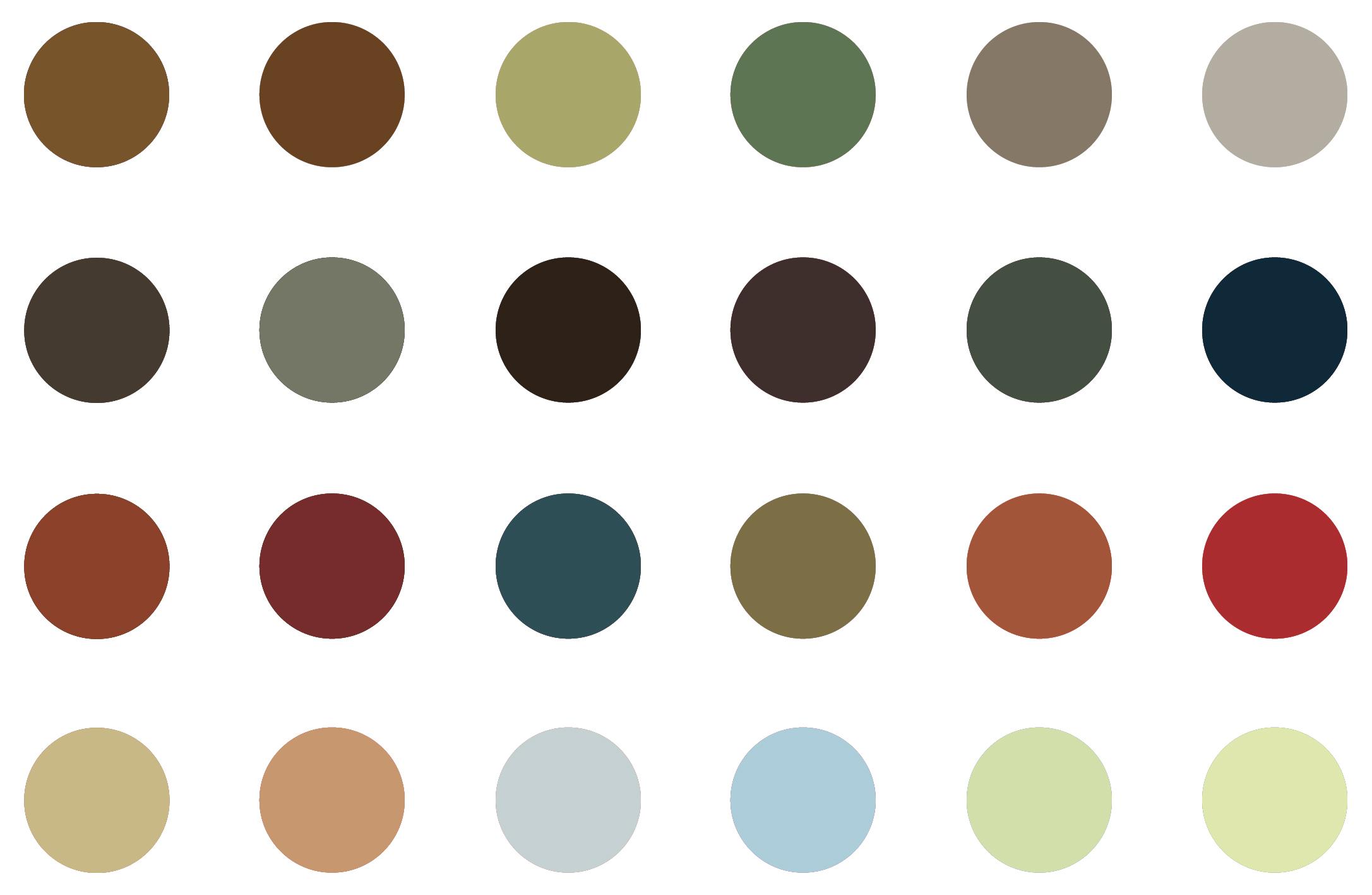 EgoStyle-Color-Illu-3.jpg