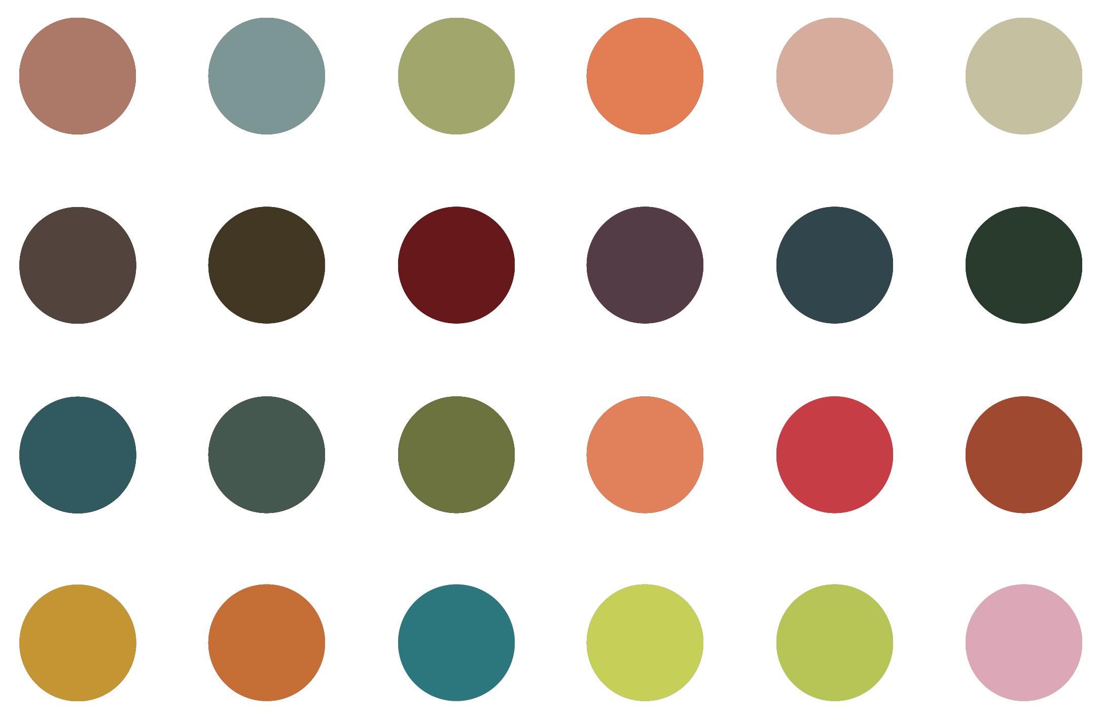 EgoStyle-Color-Illu-4.jpg
