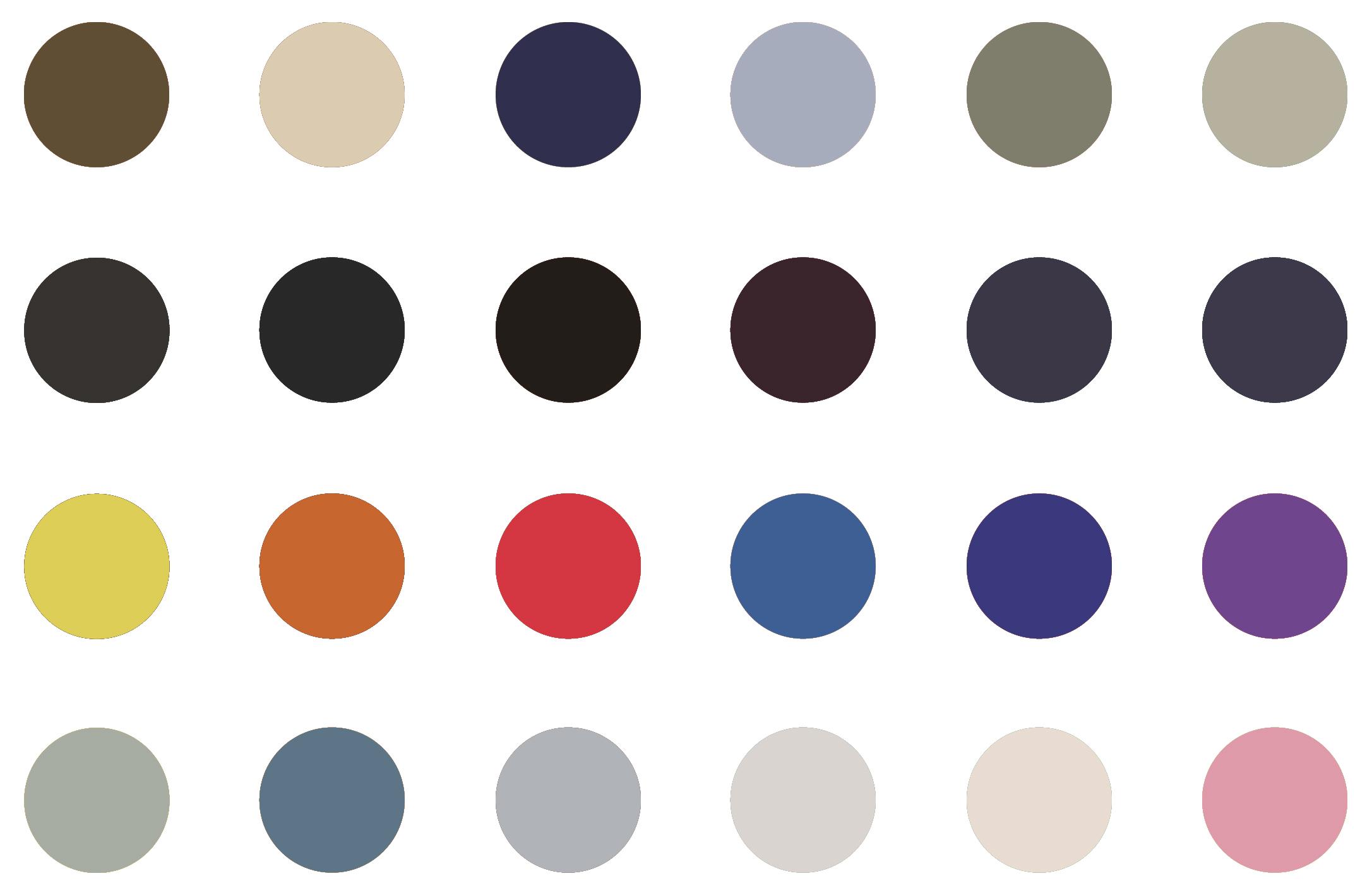 EgoStyle-Color-Illu-6.jpg