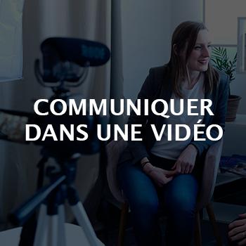 communiquer-en-video-formation.png