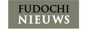 fudochi-nieuws