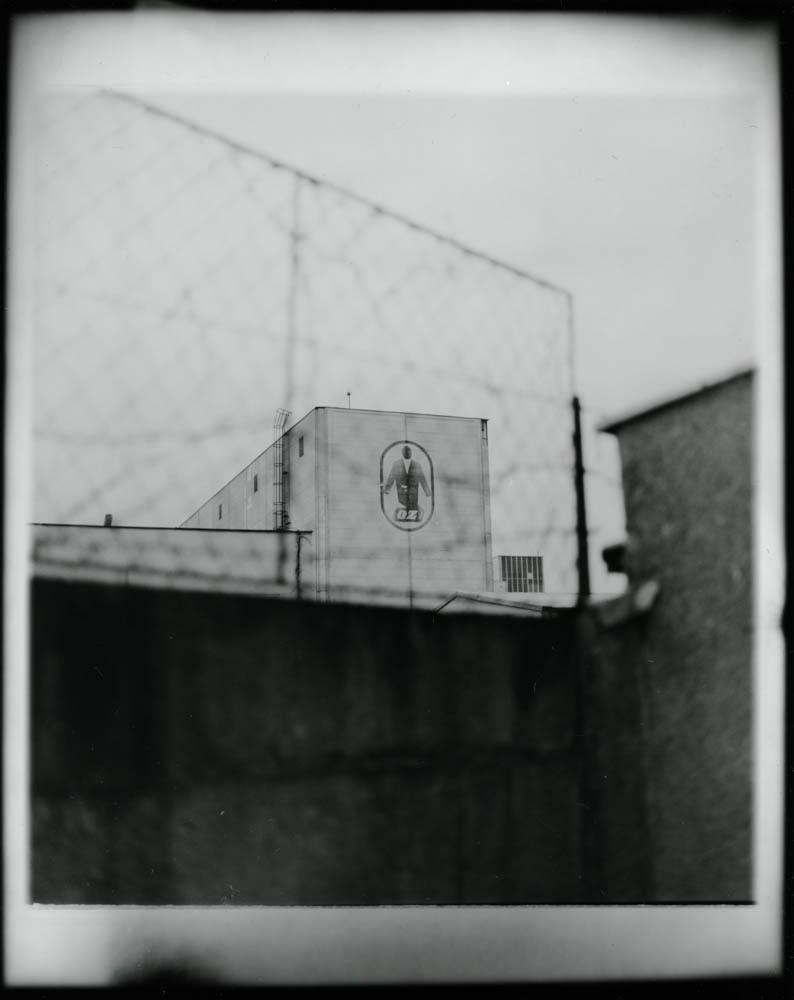 BUILD agfa (11).jpg