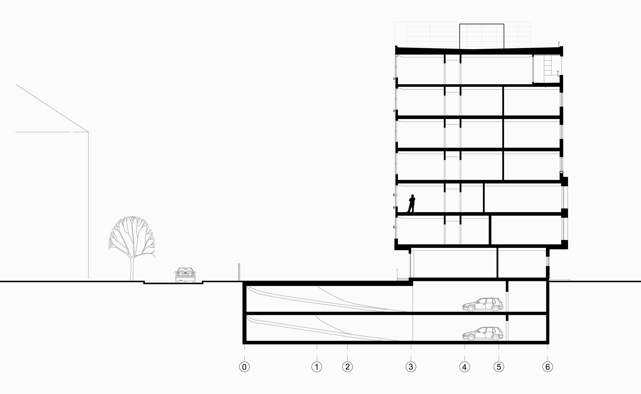 graf (3)sp.jpg