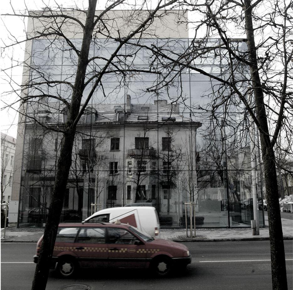 foto (6).JPG