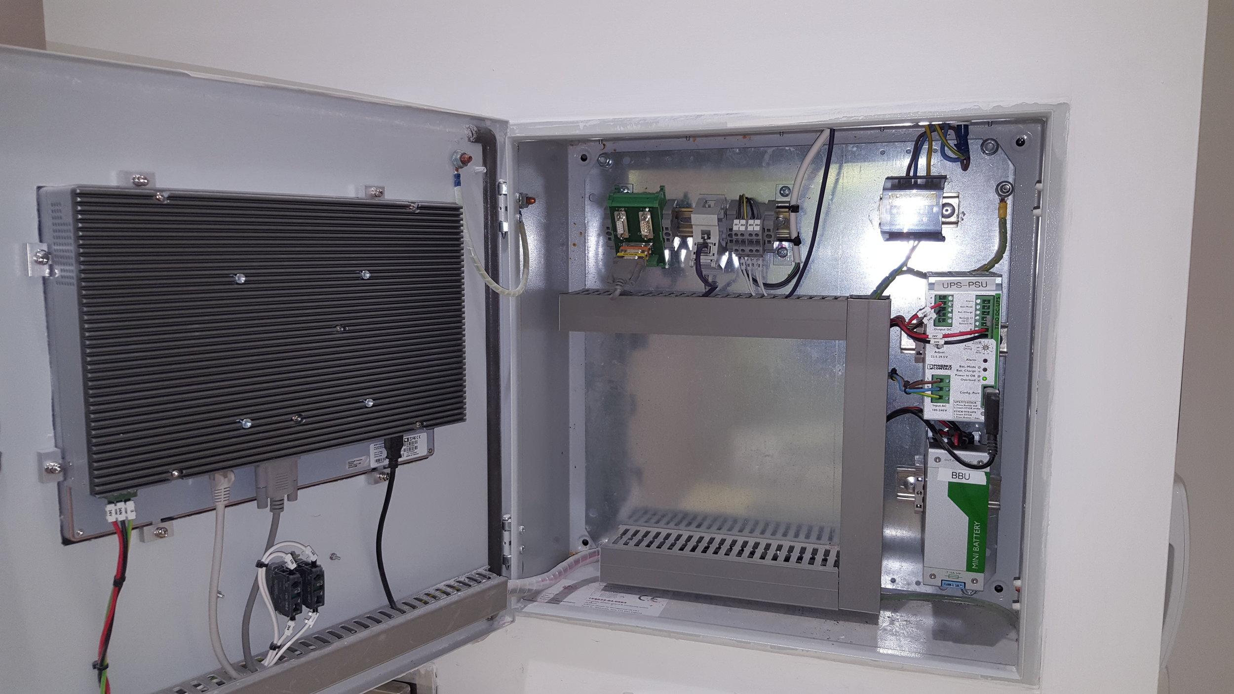 Remote PC Control Panel.jpg