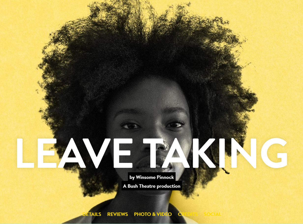Leave Taking Website Thumbnail.png