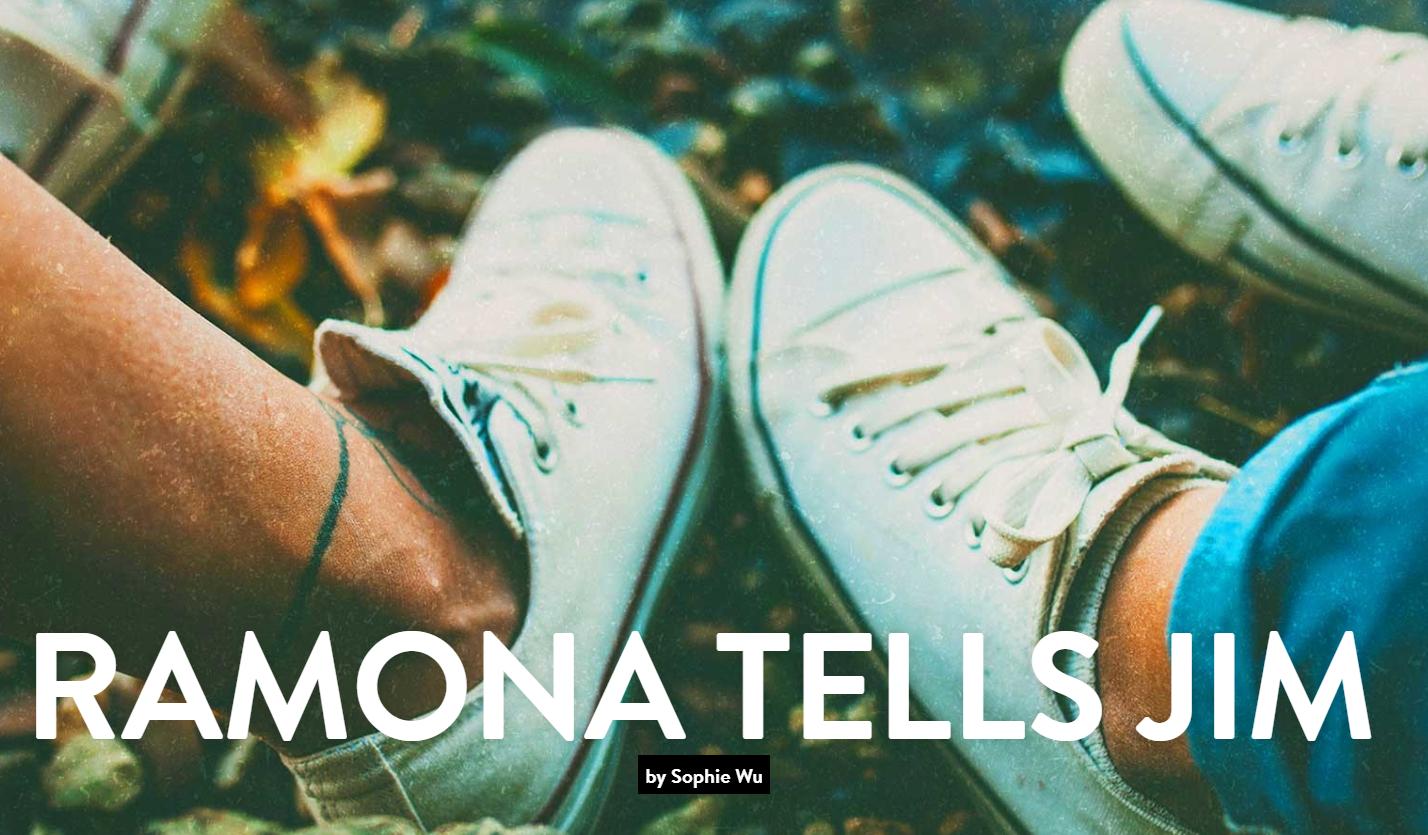 Ramona Tells Jim Website Thumbnail.png