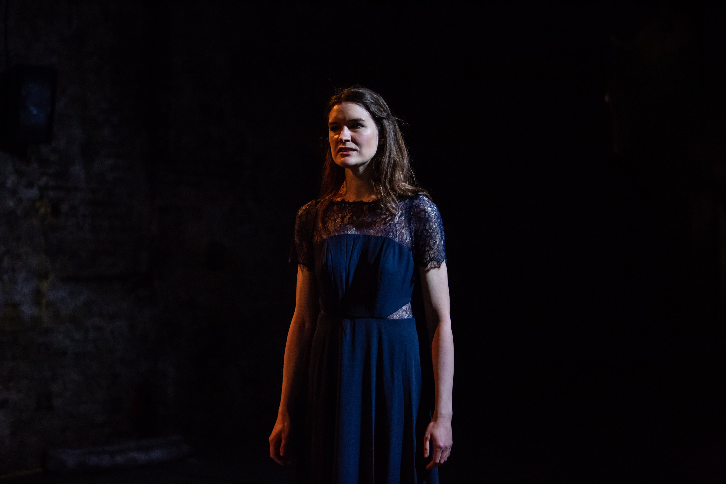 10 Production Images - Ali Wright-4.jpg