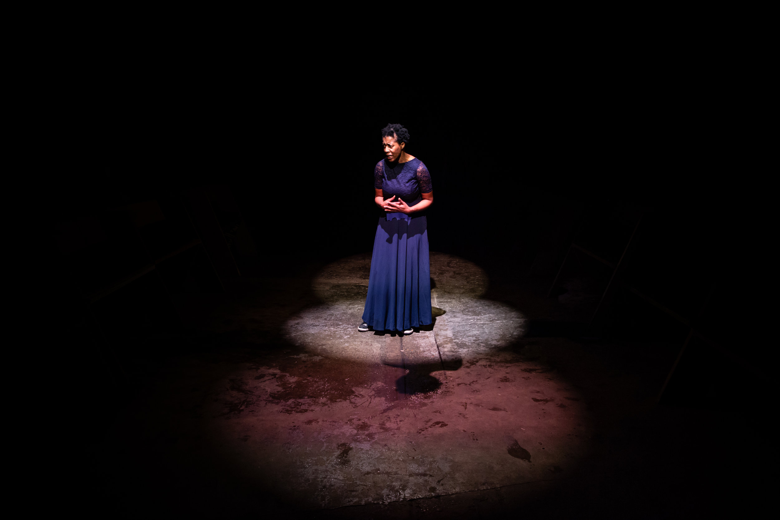10 Production Images - Ali Wright-83.jpg