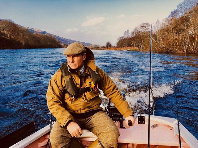 Looking for that ideal Christmas gift for the angler in your life? Why not treat them to a days Salmon fishing on Dalmarnock Fishings. Contact us now for more details. Colin@fish-Tay.com. 🎣 🎣 🎣 🎣 🎣  #salmonfishing #salmonfishingscotland #angling #salmon #fishing #scotland #salmonfishingholidays #salmonfishingholidaysscotland #holidays #vacation #fishing #fishinglife #dalmarnockfishings #rivertay #tayghillie #tay #river #salmonriver #flyfishing #flyfishingonly #flyfishingnation