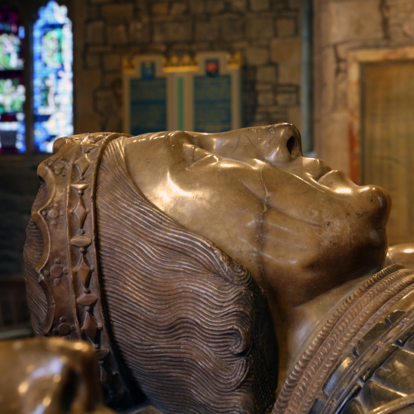 Geroge, 4th Earl of Shrewsbury-lightbox.JPG